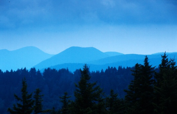 blue_ridge_nc